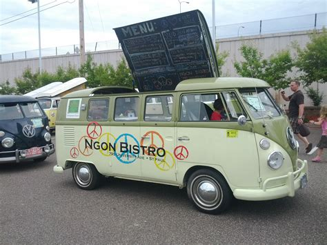 volkswagen kombi food truck 1000 images about combi on pinterest devol kitchens