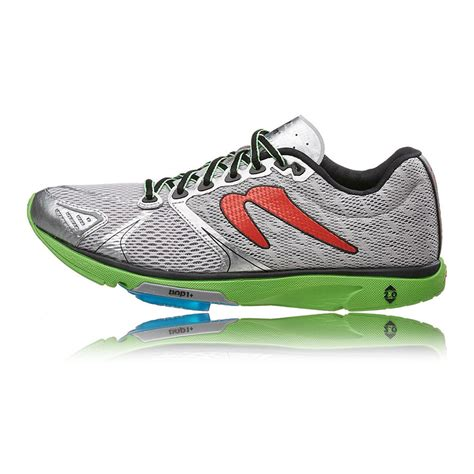 sports world running shoes newton distance v running shoes 50 sportsshoes