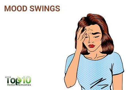 sugar and mood swings 10 signs you are eating too much sugar top 10 home remedies