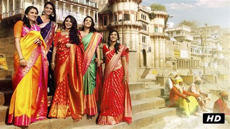 Wedding Sarees Banner by Seematti Bridal Saree Collections With Price Www Imgkid