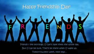 happy friendship day 2017 wishes sms images whatsapp