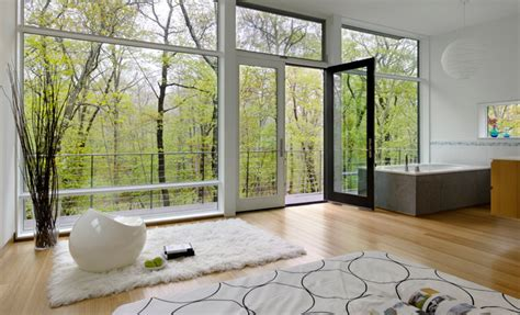 Living Room Window Prices Andersen Windows Prices Exterior Craftsman With Entrance
