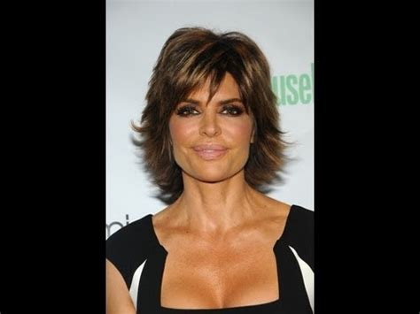 hairstylist name for lisa rinna lisa rinna hairstyle by the salon guy he s good click on