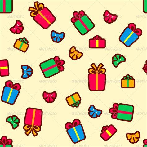 Happy Set Of 10 set of ten happy birthday patterns by 7romawka7 graphicriver