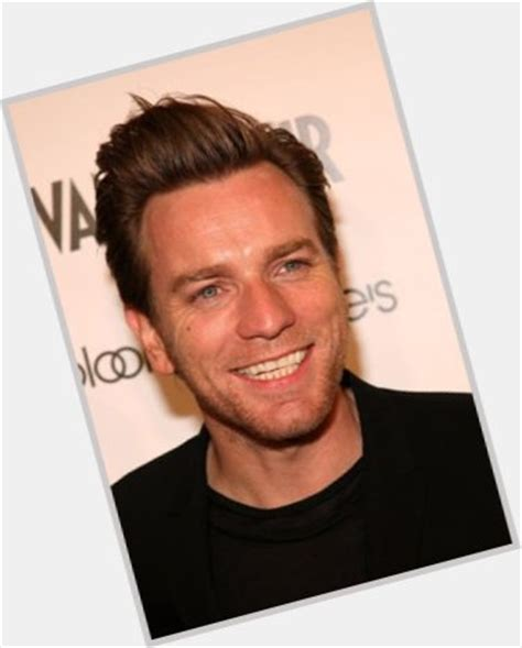 ewan mcgregor tattoo ewan mcgregor s birthday celebration happybday to