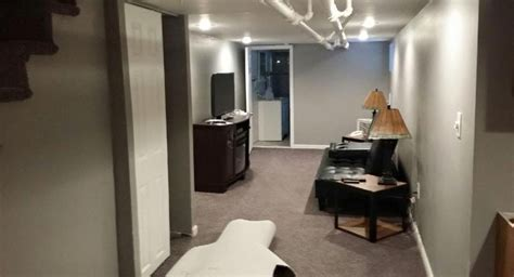 basement remodel in philadelphia deal remodeling