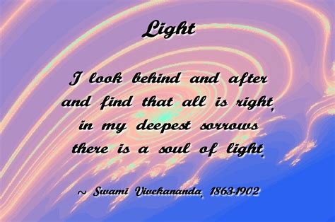write into the light inspiration for those with mental