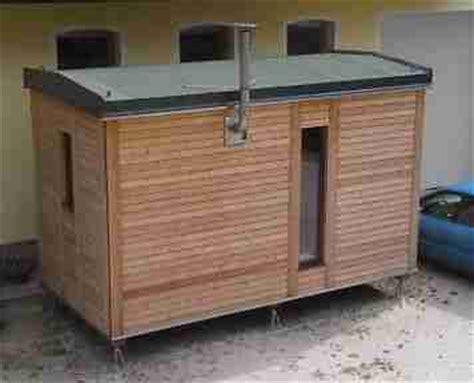 wohncontainer aus holz mobile wohncontainer aus holz wohnwagen wohnmobile