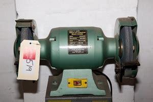 abbott ashby bench grinder double ended bench grinder abbott ashby model atbg600