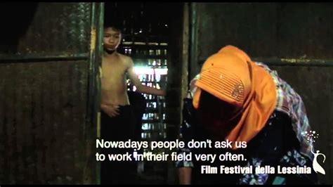 film dokumenter negeri dibawah kabut negeri di bawah kabut ffdl 2013 youtube