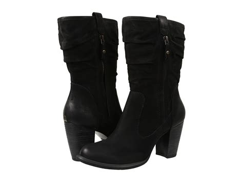 can you stretch leather ugg boots uggs by jimmy choo