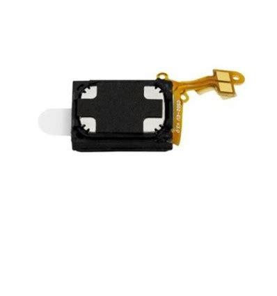 Flexibel Konektor Headset Samsung G350 samsung galaxy plus sm g350 original buzzer flex cable