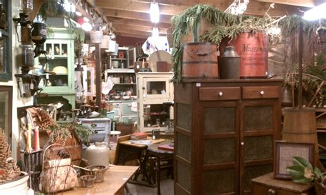 antiques stores near me antique furniture stores near me antique furniture