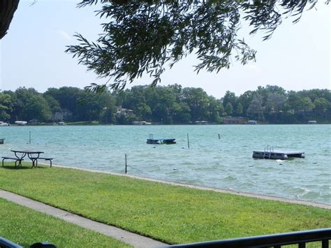 Parks In Pontiac Michigan 1000 Images About Beaches And Parks Mi On