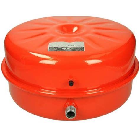zilmet vasi espansione zilmet p531 18 l 384x200 mm 3 4 quot monsieurchauffage