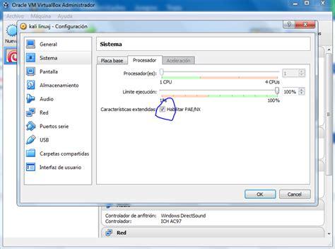 instalar themes en kali linux solucionado al instalar kali linux comunidad gnu linux