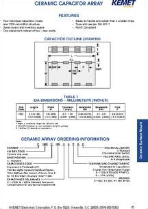 1nf ceramic capacitor datasheet 102 capacitor datasheet 28 images aliexpress buy 0603 1nf 1000pf 102k 102 x7r smd capacitor