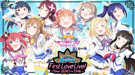 download anime love live sunshine love live sunshine full hd wallpaper and background