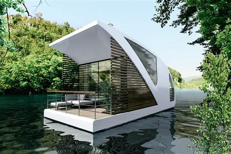 floating hotel room floating hotel uncrate
