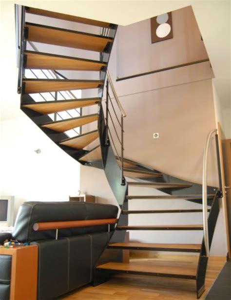 escaliers d int 233 rieur