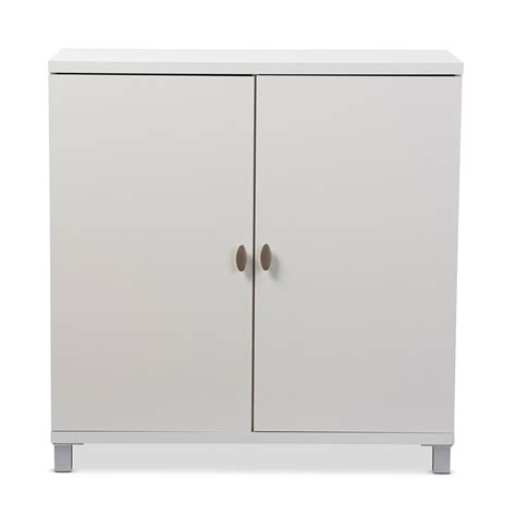 Wholesale Bathroom Furniture Wholesale Bathroom Storage Wholesale Bathroom Furniture Wholesale Furniture