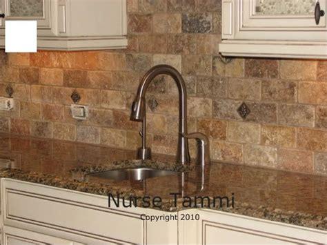 kitchen backsplash travertine best 25 travertine tile backsplash ideas on