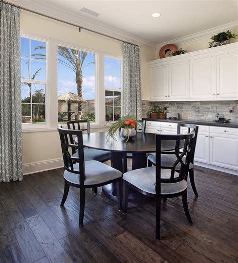 eat in kitchen furniture eat in kitchen tables kitchen rustic with accent color banquette breakfast beeyoutifullife