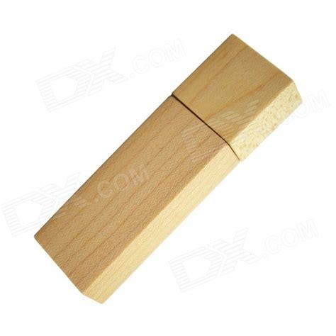 Flashdisk Naser 16gb Flashdrive Flash Disk wooden usb flash disk wood 16gb free shipping dealextreme