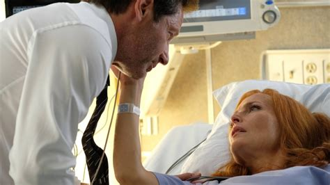 x files season 11 will there be one the x files season 11 episode 1 review my struggle iii