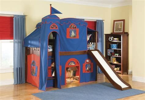 bunk beds with slides cheap best 25 cheap bunk beds ideas on unique bunk beds cabin beds for boys and cool