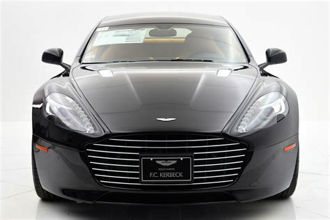 aston martin rapide s sedan 100 aston martin rapide s sedan used 2017 aston