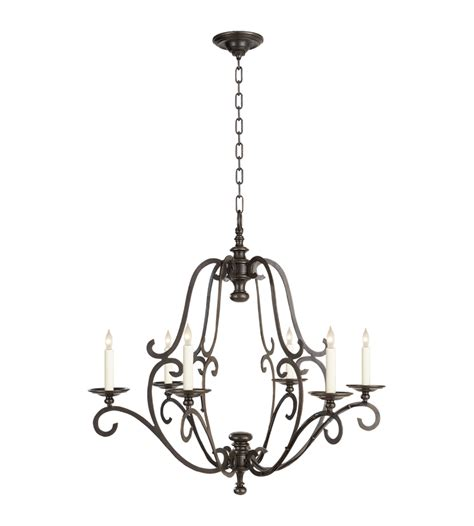 visual comfort chandelier visual comfort chc 1420bz e f chapman traditional
