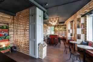 Bali Home Decor coffee bar 187 retail design blog