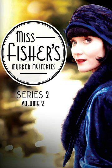 regarder murder mystery streaming vf film complet miss fisher enqu 234 te saison 2 streaming regarder la s 233 rie