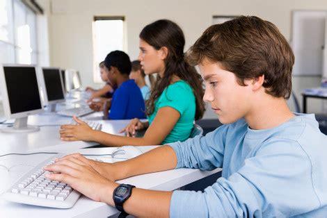 imagenes de redes sociales en los jovenes privacidad de los adolescentes en las redes socialesel