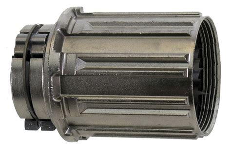 Type Ls by Cassettebody 8 9 10sp B Ls Type T W M