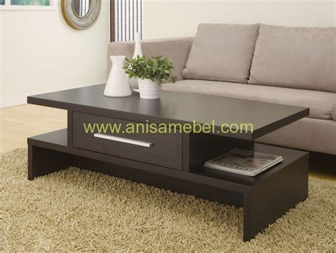 Jual Sofa Model Terbaru Simple Meja Belajar Anak Ask Home Design