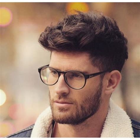 Curly Mens Hairstyles by 65 Amazing Curly Hairstyles Your Locks 2018