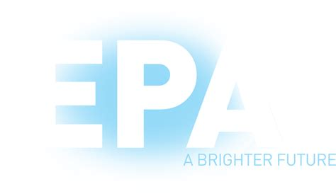 epa design for the environment logo jung 183 graphic web design