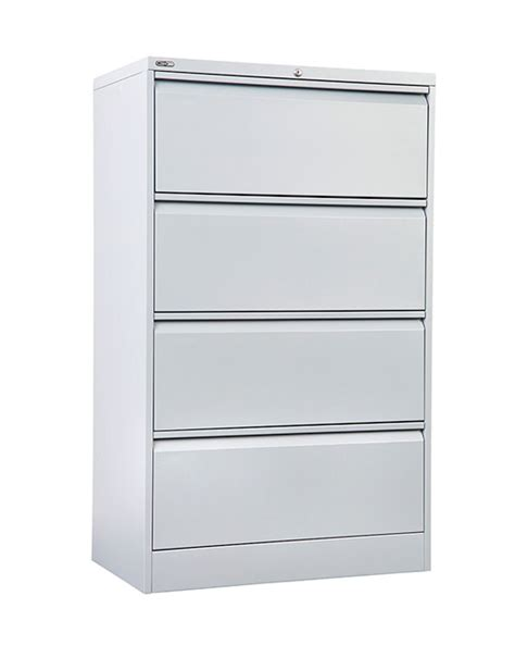 4 drawer lateral filing cabinet epic office furniture 4 drawer lateral filing cabinet