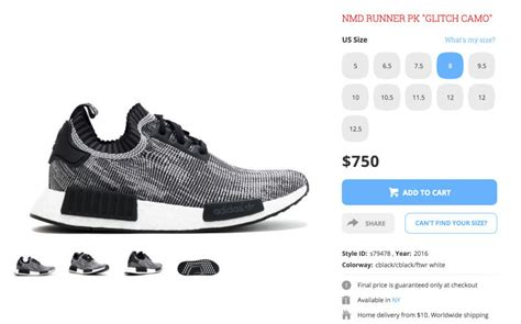 Adidas Nmd R2 Primeknit Bred White Premium Original 1 are reselling adidas nmd runners for tons of money