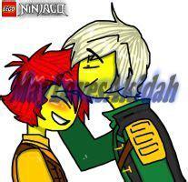 Töff Ninja by Mejores 228 Im 225 Genes De Ninjago En Pinterest Lego