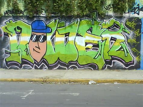 imagenes que digan te amo karina graffitis que digan karina te amo imagui