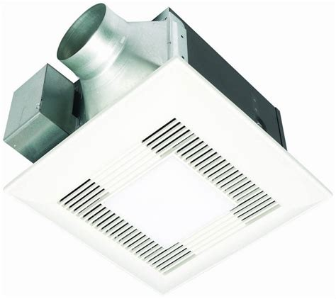 panasonic fan light combo 5 best bathroom fan with light tool box