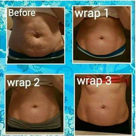 hot shower lose water weight 17 best images about body wraps on pinterest weight loss