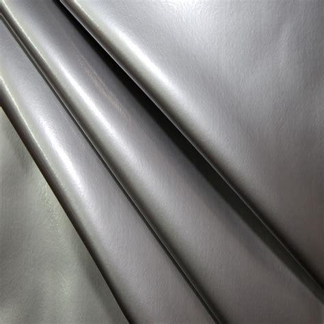 4 way stretch vinyl upholstery 4 way stretch pvc fabric