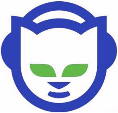 download mp3 from napster the napster revolution how mp3s changed the internet