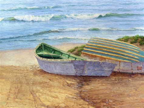 mexican fishing boat mexican fishing boats american legacy fine arts