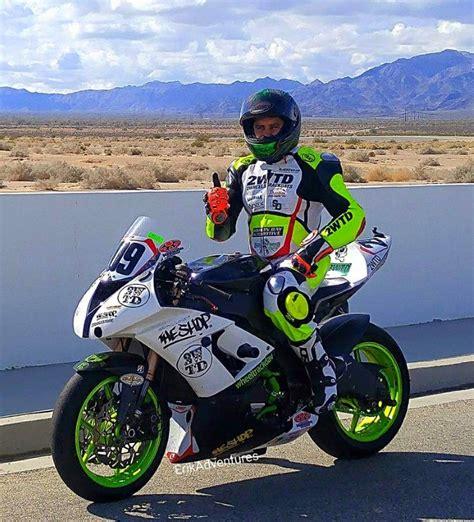 motorcycle racing leathers custom motorcycle racing leathers hobbiesxstyle