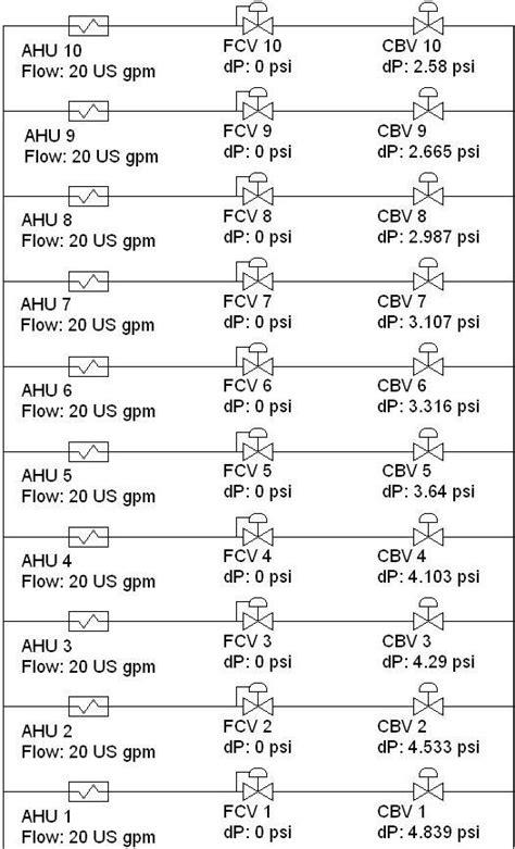 rj45 wall socket wiring diagram australia rj45 wiring